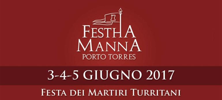 Festha Manna