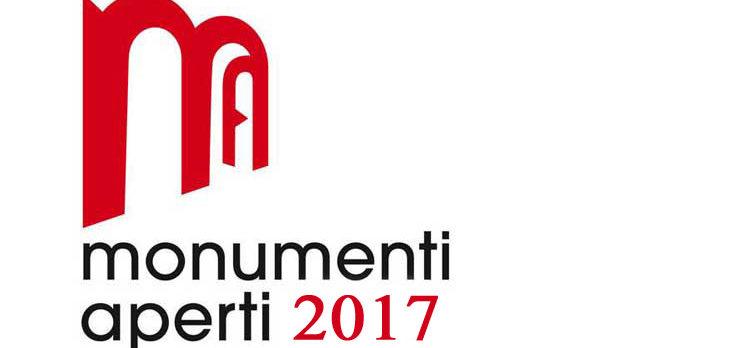 """Ritorna a Sassari """"Monumenti aperti"""""""